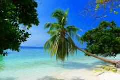 Bandos Island - Malediven