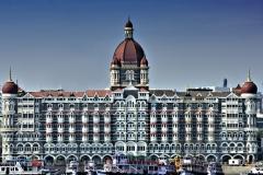 Kreuzfahrt Indien Taj Mahal Hotel