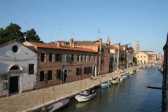 Venedig Cannaregio Bilder