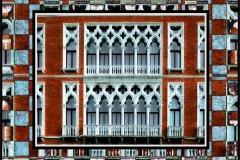 Venedig Centurion
