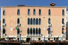 Venedig Hotel Gritti Palace
