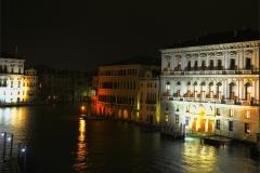 Venedig Palazzo Grassi
