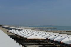 Venedig Strand