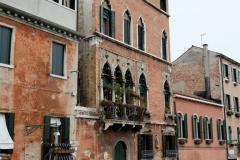 Venedig Tintoretto